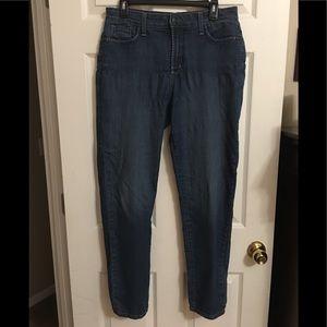 NYD Jeans-BOGO